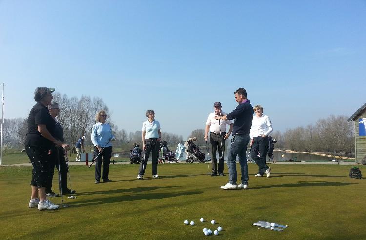 golftrainingen_port
