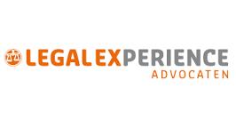 legal_exp