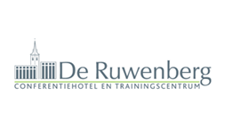 ruwenberg